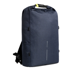 xd design Bobby urban lite - navy rygsæk på fenomen