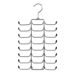 Image of   Bøjle til slips og bælter