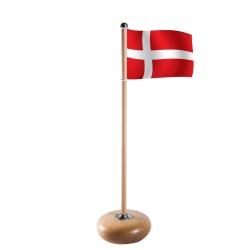 Image of   Bordflag Aviendo - bøgetræ
