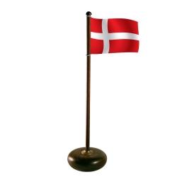 Image of   Bordflag Aviendo - valnød