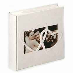 walther Bryllups album - 200 billeder på fenomen