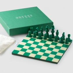 Image of   Skak - Coffee Table Game