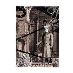 Christian Lacroix notesbog - Astrologie