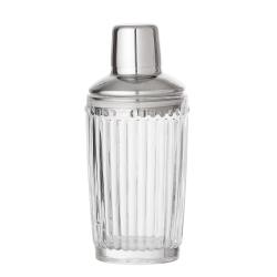 bloomingville Cocktail shaker - klart glas fra fenomen