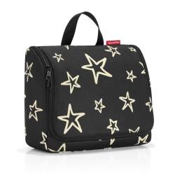 Toilettaske Stars - XL