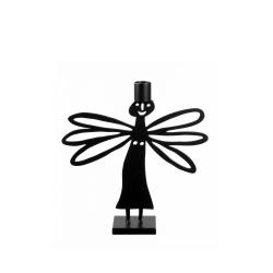 bengt & lotta – Dragonfly lysestage - small på fenomen