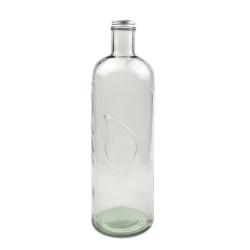 Vandflaske - klar