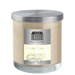 cofur colonial furniture Duftlys - jasmine vanilla på fenomen