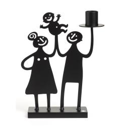 bengt & lotta – Family lysestage - bengt & lotta på fenomen