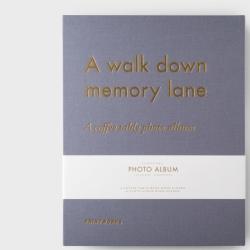 umbra – Fotoalbum - a walk down memory lane på fenomen