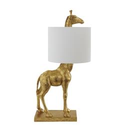 bloomingville – Giraf lampe - bloomingville fra fenomen