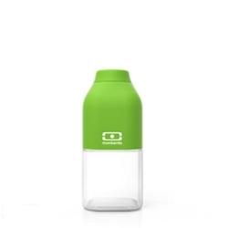 Monbento positive drikkedunk small - grøn fra monbento fra fenomen