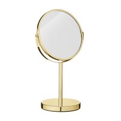 Bordspejl i guld – Bloomingville