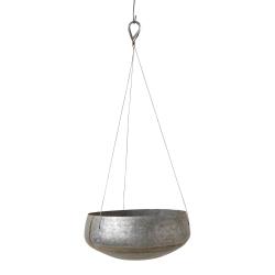 Image of   Hængende urtepotteskjuler Terrain - metal