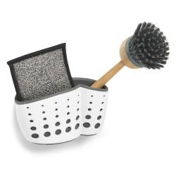 zeller – Holder til vasken med sugekopper på fenomen