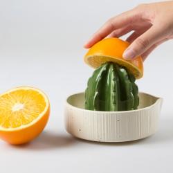 Image of   Citrus presser - kaktus