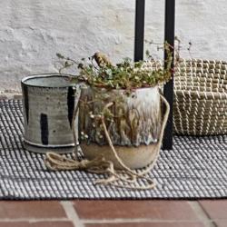 bloomingville Hængende urtepotteskjuler fra fenomen