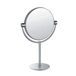 Kosmetik spejl til bord fra nordic function fra fenomen
