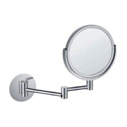 nordic function Valery kosmetikspejl til væg fra fenomen