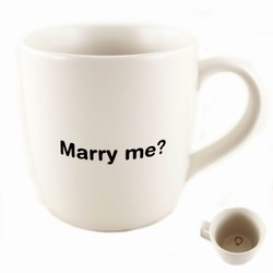 Image of   Mr. P krus - Marry me