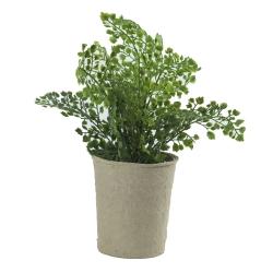 Billede af Kunstig plante bregne