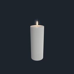 LED lys 18 cm - Uyuni