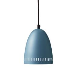 Mini Dynamo pendel - mat smoke blue