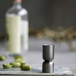 Målebæger til cocktail - House Doctor
