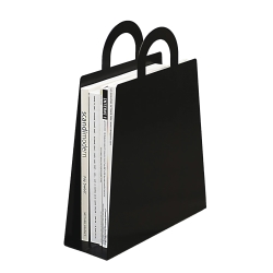 Image of   Magasinholder Magbag - sort