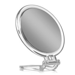 Makeup spejl forstørrelse x 10 fra house doctor fra fenomen