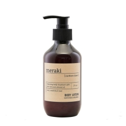 Image of   Meraki Body lotion Northern Dawn