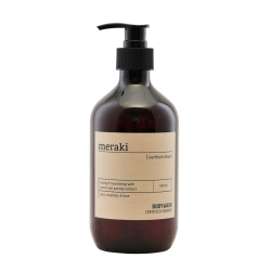 Image of   Meraki Body wash Northern Dawn