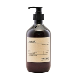 Image of   Meraki Balsam Conditioner Northern Dawn