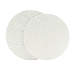 Image of   Meraki rensesvamp Clean til ansigt - 5 stk.