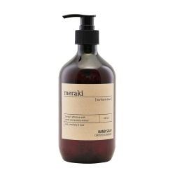 Image of   Meraki Hand Soap Northern Dawn