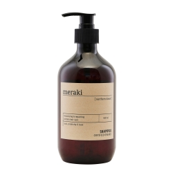 Image of   Meraki Shampoo Northern Dawn