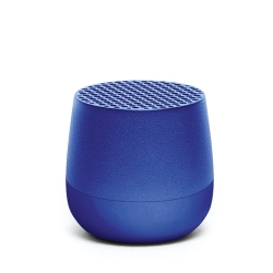 lexon – Lexon mino bluetooth højtaler - blå på fenomen