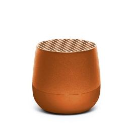 Mino bluetooth højtaler - copper fra lexon fra fenomen