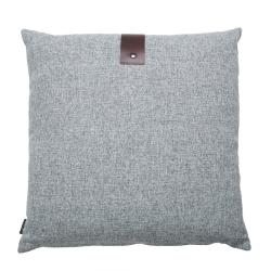 Pude - twist grey