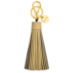 Refleks taske accessories - guld/guld fra firefly fra fenomen