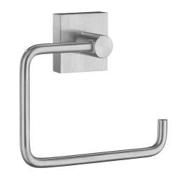 Image of   Toiletrulleholder til væg