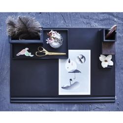 sej design Skrivebordsunderlag 50*70 cm - sej design på fenomen