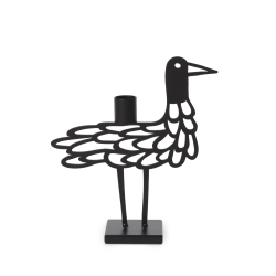 Shorebird lysestage - bengt & lotta fra bengt & lotta på fenomen