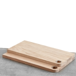 andersen furniture – Servingboard no. 2 - large fra fenomen