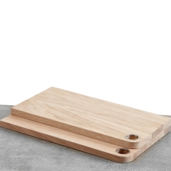 andersen furniture – Servingboard no. 2 - medium fra fenomen