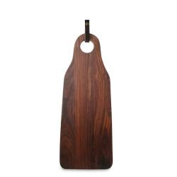 Træ bræt CARNE - Stuff Design