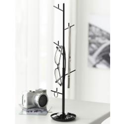 Smykkeholder med grene - sort fra yamazaki på fenomen