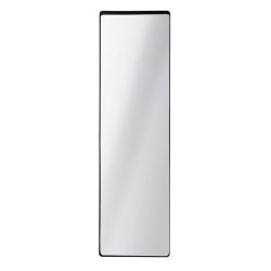 rivsalt – Stort sort spejl på fenomen