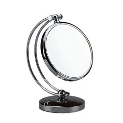 karlsson Stort bordspejl med forstørrelse på fenomen