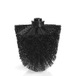 blomus – Toiletbørste hoved - blomus fra fenomen